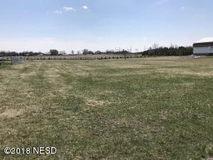 1.41 acres