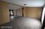 3419 11TH AVENUE SW, Watertown, SD 57201