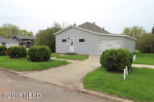 922 3RD AVENUE SE, Watertown, SD 57201