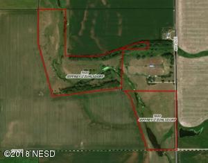17857 464TH AVENUE, Goodwin, SD 57238