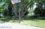 800 HIDDEN VALLEY DRIVE, Watertown, SD 57201