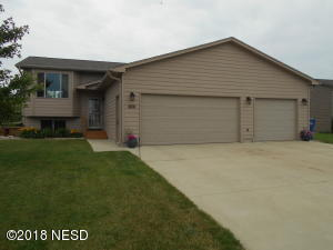 3347 17TH AVENUE SW, Watertown, SD 57201