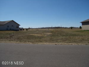 TBD 33RD STREET NW, Watertown, SD 57201