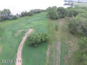 2028 LANOUE CIRCLE SW, Watertown, SD 57201