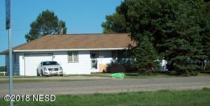 14074 SD 25 HIGHWAY, Webster, SD 57274