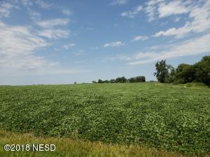 NA 127TH STREET, Grenville, SD