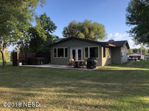 1522 PARKVIEW ROAD, Watertown, SD 57201