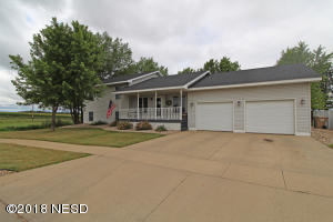 3109 5TH AVENUE NW, Watertown, SD 57201