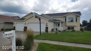 1836 8TH STREET NE, Watertown, SD 57201