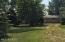 440 N LAKE DRIVE, Watertown, SD 57201