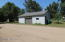 288 ARIZONA AVENUE, Watertown, SD 57201