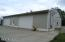 5523 7TH AVENUE SW, Watertown, SD 57201