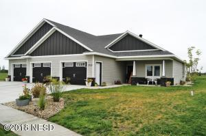 3325 12TH AVENUE NW, Watertown, SD 57201