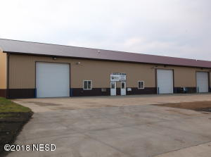 1508-1530 12TH AVE. AVENUE SE, Watertown, SD 57201