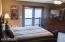 Lakeside Bedroom # 2