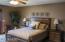 Lakeside Bedroom #4