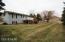 1801 1ST AVENUE SE, Watertown, SD 57201