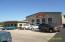 115 UNIT A 9TH AVENUE SW, Watertown, SD 57201