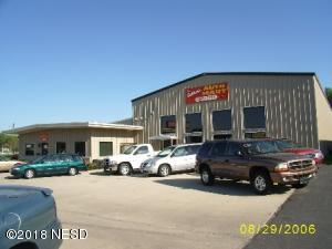 115 UNIT B 9TH AVENUE SW, Watertown, SD 57201