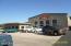 115 UNIT C 9TH AVENUE SW, Watertown, SD 57201