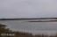 447TH AVE AVENUE, Waubay, SD