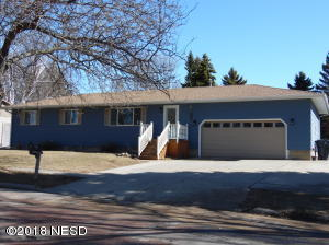 500 13TH STREET NE, Watertown, SD 57201