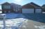 1826 LINCOLN AVENUE NE, Watertown, SD 57201