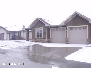 1108 23RD STREET NE, Watertown, SD 57201
