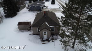 1400 E KEMP AVENUE, Watertown, SD 57201