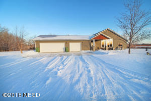 17453 MEADOW LAKE ROAD, Watertown, SD 57201
