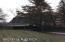 824 HIDDEN VALLEY DRIVE, Watertown, SD 57201