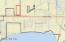 9TH AVENUE SW, Watertown, SD 57201