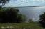 920 S LAKE DRIVE, Watertown, SD 57201