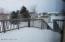 1841 NORTHRIDGE DRIVE, Watertown, SD 57201