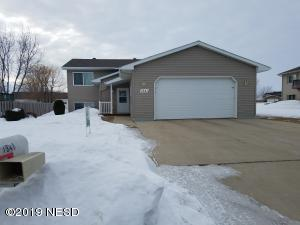 1841 NORTHRIDGE DRIVE, Watertown, SD 57201