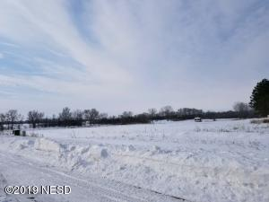 S 7TH STREET, Milbank, SD 57252