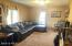 504 4TH AVENUE SE, Watertown, SD 57201