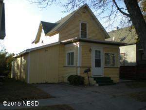 307 2ND STREET NW, Watertown, SD 57201