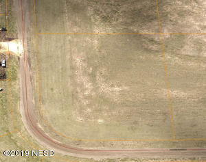 LOT 31 BOULDER RIDGE DRIVE E, Watertown, SD 57201