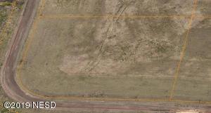 LOT 32 BOULDER RIDGE DRIVE W, Watertown, SD 57201