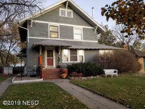 910 N MAPLE STREET, Watertown, SD 57201