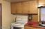 309 W KEMP AVENUE, Watertown, SD 57201