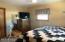 727 ARROW AVENUE NE, Watertown, SD 57201