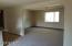 122 32ND AVENUE SE, Watertown, SD 57201
