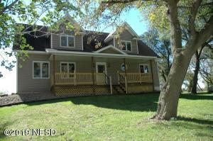 44513 US-212 HIGHWAY, Watertown, SD 57201