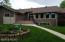 1022 2ND STREET NW, Watertown, SD 57201