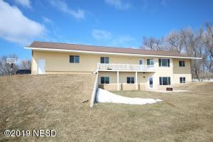 18037 462ND AVENUE, Castlewood, SD 57223
