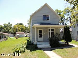 318 1ST AVENUE SW, Watertown, SD 57201