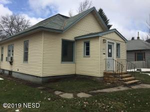 307 4TH STREET NE, Watertown, SD 57201