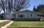 1143 4 STREET NW, Watertown, SD 57201